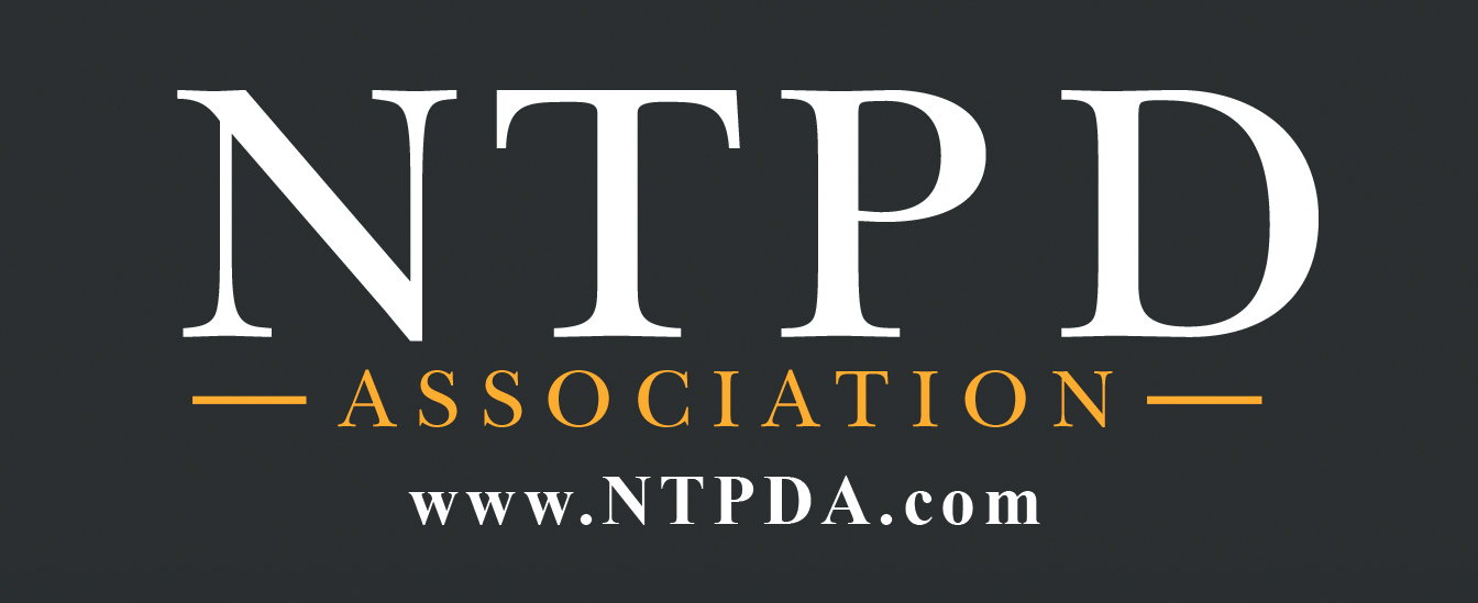 National Tractor Parts Dealer Association